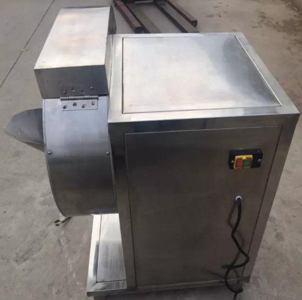 Машинка для нарезки картофеля фри 2.jpg