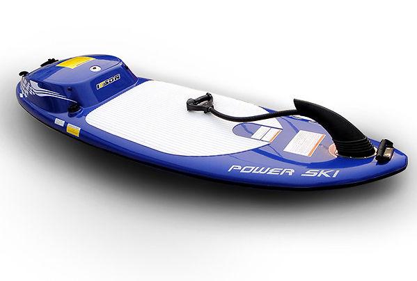 Мото-доска для джет серфинга купить.jpg