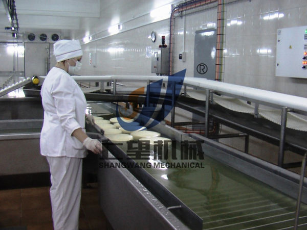 линия производство сыра 3.jpg