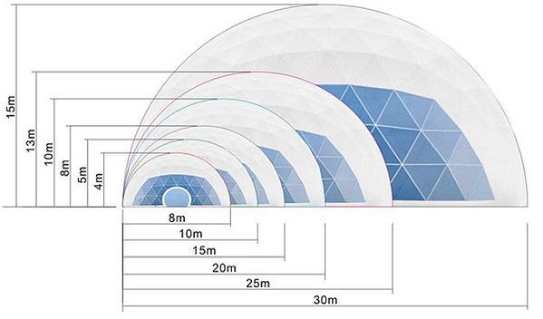 Купольный тент11.jpg
