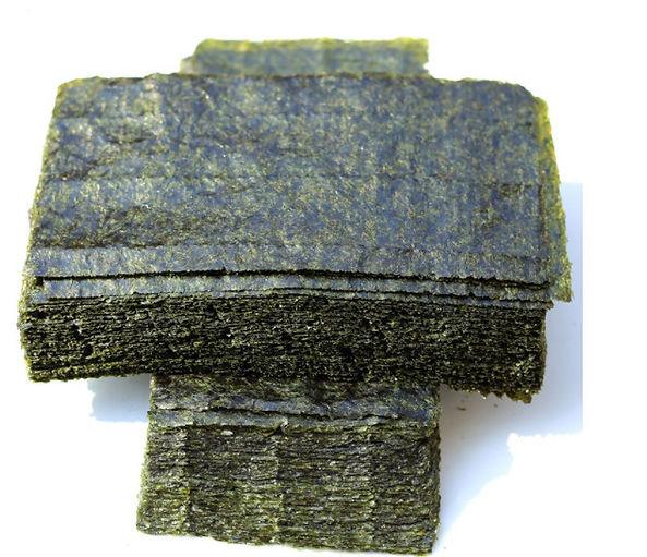 Морские водоросли купить оптом.jpg