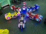 Детский электромотоцикл.jpg