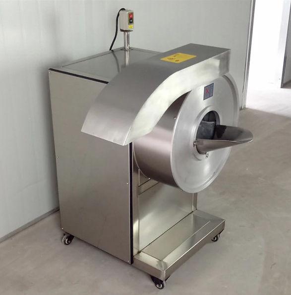 Машинка для нарезки картофеля.jpg