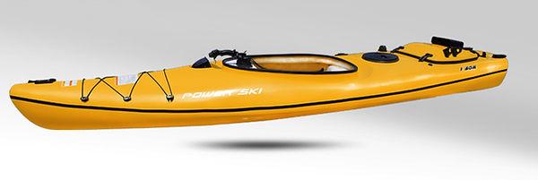 Лодка каяк с мотором купить 2.jpg