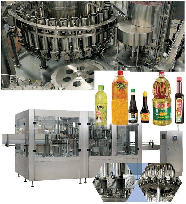 Оборудование для производства масла 2.jp