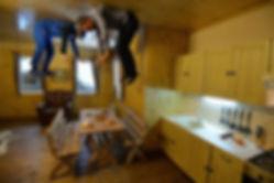 Перевернутый дом вверх дном фото.jpg