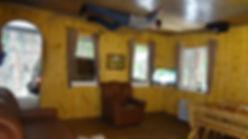 Перевернутый дом вверх дном фото 2.jpg