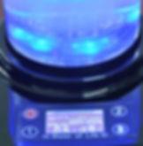 Генератор водородной воды кувшин фильтр