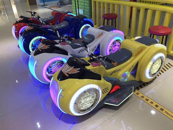 Детский электромопед.jpg