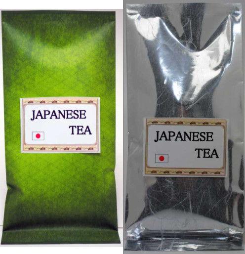 Чай сенча  2.jpg