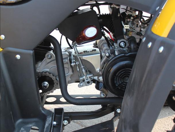 Квадроцикл купить из Китая цена 5.jpg