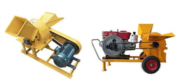 Оборудование для производства опилок.jpg