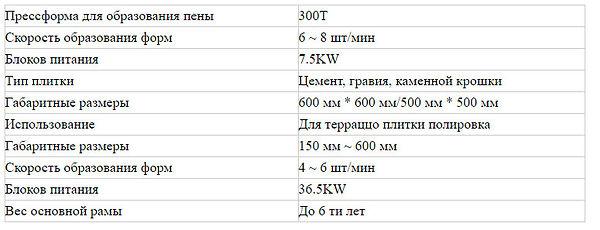 2021-04-19_200518.jpg