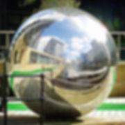 Зеркальный шар купить 2.jpg