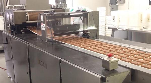 линия производства шоколада 5.jpg