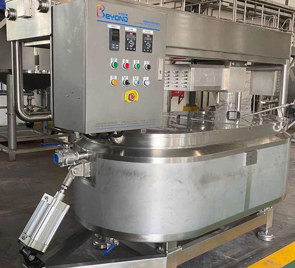 оборудование для производства сыра 2.jpg