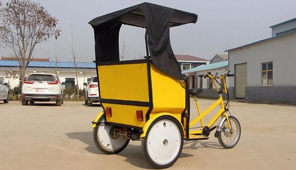 Велосипед с прицепом.jpg