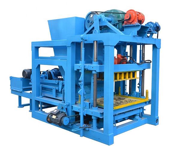 Оборудование для производства блоков.jpg