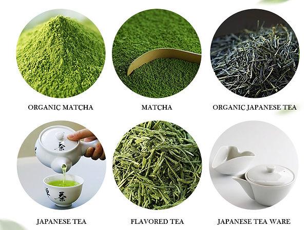 Чай сенча оптом 4.jpg