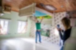 Перевернутый дом вверх дном фото 4.jpg