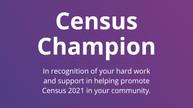 Census%20Champion%20Certificate%20v2-00%
