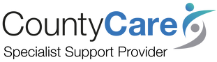 County-Care-Logo.png