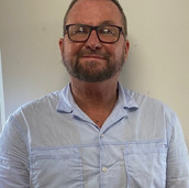 Gerald Coetzee