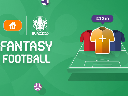 ⚽ Join the CC Fantasy Football league! ⚽