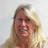 Carol Anderton
