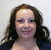 Cheryl Aartsen