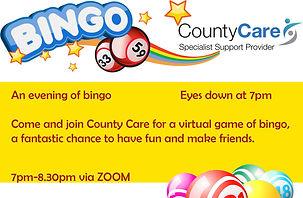 bingo ad.jpg
