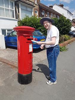 Darryl posts a letter 07.19.jpg