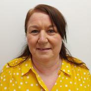 Sharon Fowler