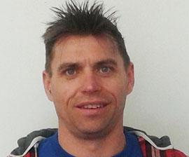 Kelvin Lindsay