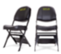 PS100-S - Logo Chairs - SF.png