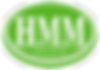 HMM-Pallet-Logo-Only.png