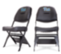 PS100W - Logo Chairs - SF.png