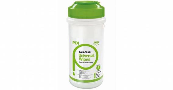 _web_pdi-sani-cloth-af-universal-wipes-effective-against-coronavirus-2_1.jpg