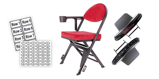 Spec Seats - Accessories - Website.jpg