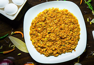 Eggoholic - Egg Bhaji - 9307.jpg