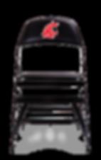 Singal Logo Chairs - CS100.png