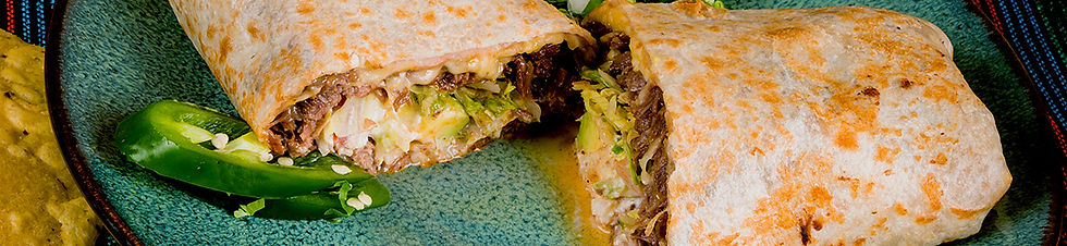 Menu Photo - Burrito.jpg