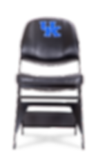 Singal Logo Chairs -PS100W-S.png
