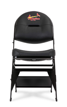 Singal Logo Chairs - ABS750.png