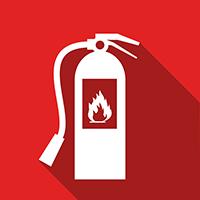 online fire extinguisher training
