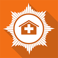online fire warden for care homes training