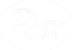 Post - Logo.png