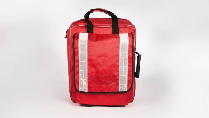 _web_paramedic-rucksack-thumbnail.jpg