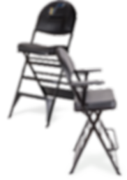 Tall Chairs - Photo-3.png