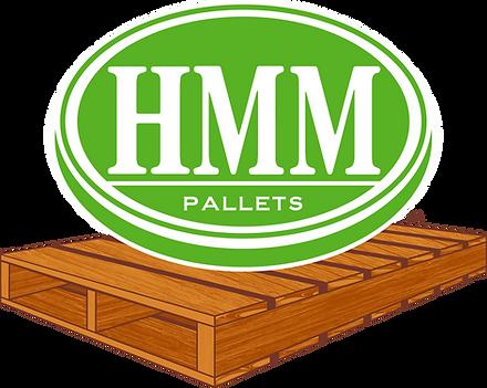 HMM Pallets - Logo Main.png